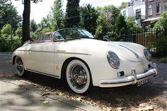 Exclusief - Uniek - Porsche huren - Zelf rijden - Porsche huur - Auto huren - Trouwauto zelf rijden - Trouwauto sport - Sportauto - CARS4VIPS