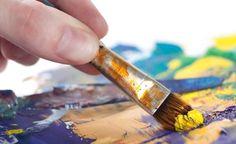 Aprenda diversos Artesanatos passo a passo, dentre eles Découpage, Pintura, Biscuit, Patchwork, Reutilização, Reciclagem, Acessórios e muito mais. Acesse e confira!