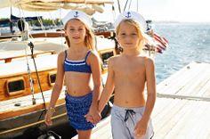 trajes-de-baño-para-niños-calcedonia-2012