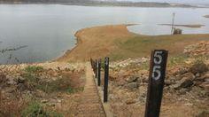 Desde este lunes se aplicará nuevo esquema de abastecimiento de agua en seis municipios de Zulia