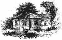 Friedrich Wilhelm von Steuben - Wikipedia, the free encyclopedia