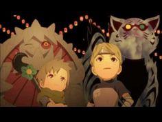 Naruto Tailed Beast (Bijuu) Counting Song [HD] (Jinchuuriki Song) [With Lyrics and Download]