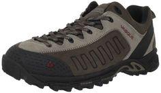 Vasque Men's Juxt Multi-Sport Shoe