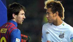 Comme on l'a découvert lors du quart de final retour contre le PSG, le Barça souffre d'une Messi-dépendance, l'équipe étant incapable de passer l'épaule sans son Argentin. L'arrivée de Neymar pourrait soigner cela…