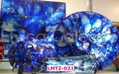 LMTZ-021