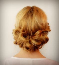 coiffure déesse grecque   http://www.youtube.com/user/cynthiadulude
