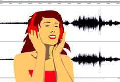 What Are the Dangers of Binaural Beats?
