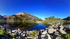 Baciver - Val d'Aran - ActiveAran
