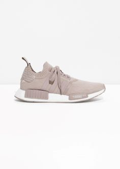 & Other Stories | adidas NMD_R1 PK