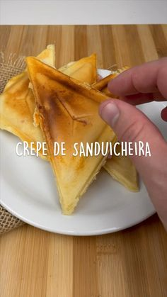 Top Recipes, Quick Recipes, Beef Recipes, Tapas, Salty Foods, Wonderful Recipe, Foods To Eat, Everyday Food, Cooking Time
