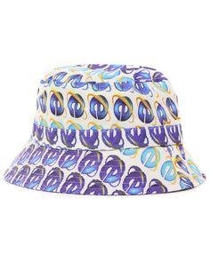 INTERNET BB BUCKET HAT