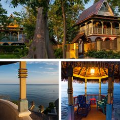 Hermosa Cove - Jamaica.