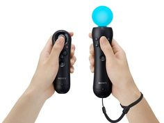 Sony upgrades PS3 Move starter pack   Sony is ditching physical media and embracing game downloads with its latest PS3 Move, err, move. Buying advice from the leading technology site