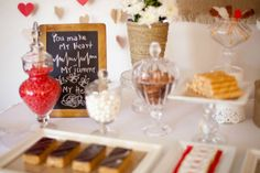 The Party Wagon - Blog - LOVE LETTERS FORDAD