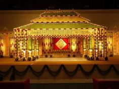 43 Trendy Ideas For Wedding Ceremony Planning Entrance