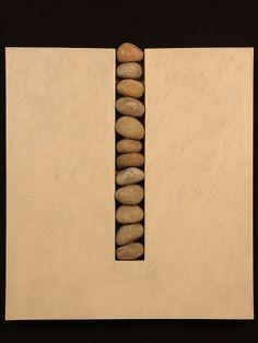 Stonestack, Lissa Hunter