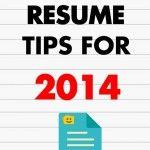 top 10 resume tips 150x150 Photo