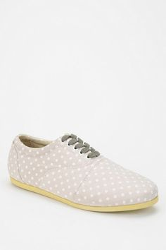 Dotted and spotted. #urbanoutfitters