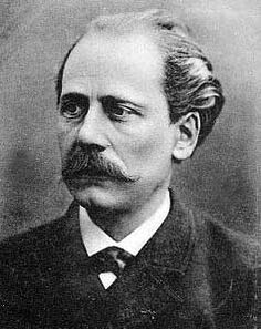 Be regular and orderly in your life, so that you may be violent and original in your work. Gustave Flaubert