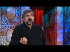 Die Vermögenskrise in einer Demokratie - Volker Pispers 10.11.2012 - die Bananenrepublik