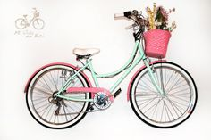 Mi Vida en Bici: marzo 2012
