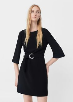 112 Best Mango images in 2019   Blouses, Ladies fashion, Mango outlet 1705843f2f