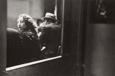History Of Photography, Vintage Photography, Street Photography, Robert Frank Photography, Matthew Fox, Famous Photographers, Photomontage, Black And White Photography, Photo Library