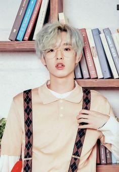 Baby boy looks so pretty Jae Day6, Korean Bands, South Korean Boy Band, Yoonmin, K Pop, Park Jae Hyung, Warner Music, Young K, Wattpad