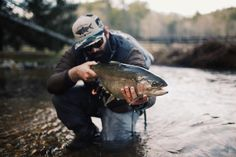Incredible Adventure and Outdoor Portraits by Ford Yates Fly Fishing Rods, Fly Shop, Black Tree, Outdoor Portraits, Camping, Blue Ridge, Film Photography, Adventure Time, Surfing