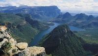 South Africa Tours - 11 Day Self Drive South Africa       http://www.africantravel.com/tours-safaris/south-africa/