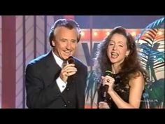 Vicky Leandros Tony Christie We're gonna stay together Βίκυ Λέανδρος Album, Best Songs, One In A Million, Best Memories, Music Songs, Music Artists, Videos, Youtube, Actors