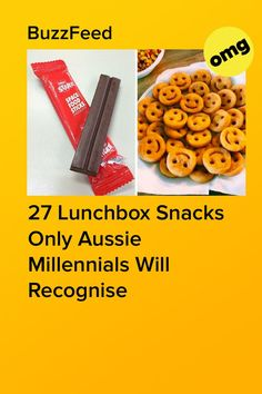 I want a charcuterie board featuring only these snacks please. Space Food, Aussie Food, Charcuterie Board, Cereal, Lunch Box, Snacks, Breakfast, Morning Coffee, Appetizers