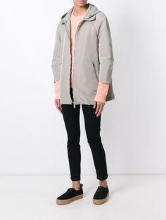 Moncler 'Maquereau' jacket