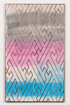 Ruairiadh O'Connell- Selected Works|Jessica Silverman Gallery