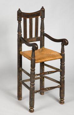 47 best william mary furniture images antique furniture painted rh pinterest com