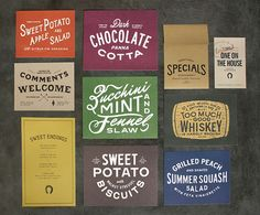 Mason's hand lettering handlettering type typography graphic illustration vintage design
