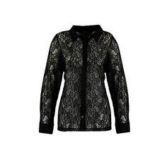 Beautiful Blouses, Tunic, Leather Jacket, Blazer, Long Sleeve, Sleeves, Sweaters, How To Make, Jackets