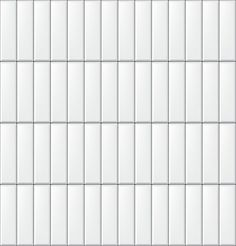 Seamless pattern with modern vertical re... | Premium Vector #Freepik #vector #geometric White Tile Texture, Ceramic Texture, Floor Texture, Brick Texture, 3d Texture, Vincenzo De Cotiis, White Mosaic Tiles, Texture Mapping, Seamless Textures