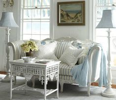 Bedroom Decorating Ideas Duck Egg Blue my new duck-egg blue bedroom colour scheme already have the