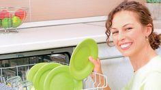Domáce tablety do umývačky za pár centov? Nie je nič ľahšie! Stačí použiť 4…
