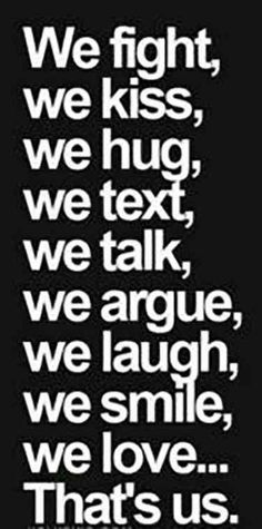 Express your love with these romantic and cute love quotes for him from the heart. Find beautiful, funny, cute, romantic and short love quotes for him from her. Relationship Quotes For Him, Love Quotes For Girlfriend, Soulmate Love Quotes, Life Quotes Love, Inspirational Quotes About Love, Love Quotes For Her, Best Love Quotes, Husband Quotes, Love Yourself Quotes