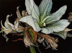 https://www.google.pl/search?q=Nicholas Blowers' Painting
