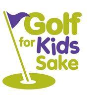 Sept 12 2014 Charity, Golf, Events, Shit Happens, Kids, Young Children, Children, Kid, Children's Comics