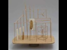 Giacometti, The Palace at History Lessons For Kids, Art Lessons, Creative Teaching, Teaching Art, Art Classroom, Classroom Resources, Visual And Performing Arts, Elements Of Art, Figurine