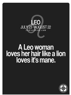 Outrageous Leo Horoscope Tips – Horoscopes & Astrology Zodiac Star Signs Leo And Cancer, Leo And Virgo, Capricorn, Astrology Leo, Leo Horoscope, Leo Zodiac Facts, Zodiac Mind, Leo Vixx, Leo Quotes