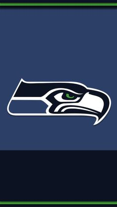 Post with 5575 views. I made phone wallpapers based on the jerseys of every NFL team (with throwbacks as an added bonus! Nfl Seahawks, Seattle Seahawks, Minnesota Vikings Wallpaper, Viking Wallpaper, Sports Wallpapers, Iphone Wallpapers, Predator Art, Longhorns Football, Football Cheerleaders
