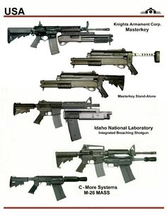 U.S. weaponry Find our speedloader now! http://www.amazon.com/shops/raeind
