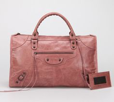 Balenciaga Work Bag Sale Bordeaux | balenciaga sac a main pas cher