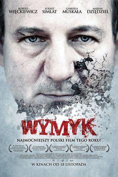 Wymyk (2011)