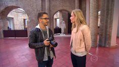 Junior Lima parte 1 http://globotv.globo.com/rede-globo/estrelas/t/programas/v/junior-fotografa-exposicao-da-pinacoteca-de-sao-paulo/3597875/